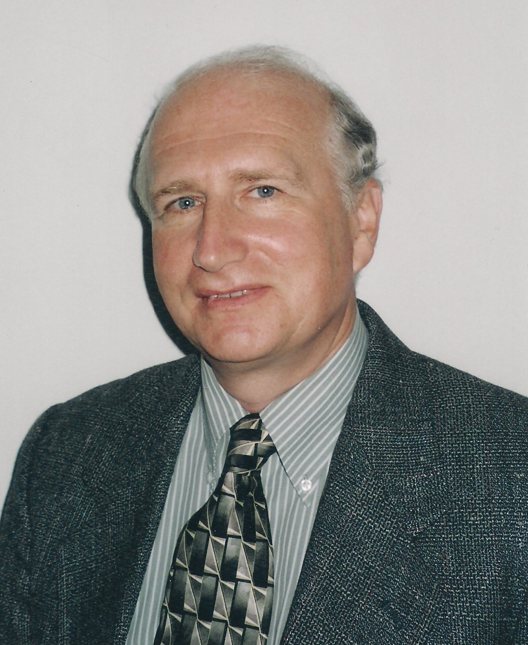 Author's photo 1